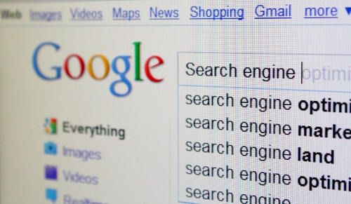 Google Makes Content Marketing Better